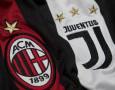 Membandingkan Kesulitan Sisa Laga Juventus, Milan, Atalanta, Napoli, dan Lazio