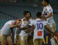 Bek Newcastle Jets Nigel Boogaard Perkirakan Laga Kontra Persija Jakarta akan Sulit