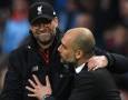 Pep Guardiola Pastikan Manchester City Berikan Guard of Honour untuk Liverpool