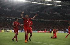Marko Simic Sudah Bisa Ikut Perkuat Persija, Pelatih Bali United Beri Komentar