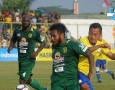 Barito Putera 3-2 Persebaya, Blunder Bantu Laskar Antasari Rebut Tiga Poin