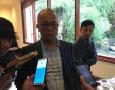 Madura United Bantah Hadang M. Ridho ke Timnas Indonesia