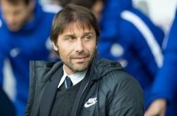Ada Lima Kandidat Pelatih Azzurri, Conte yang Terkuat