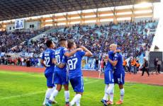 Alasan PSIS Semarang Belum Putuskan Waktu Latihan Bersama