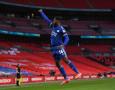 Piala FA: Leicester Tantang Manchester City di Partai Final
