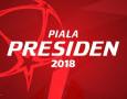 Prediksi Persija Jakarta Vs PSPS Riau: Macan Kemayoran Siap Menerkam