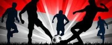 Kilas Balik Rangkuman Peristiwa Penting Sepak Bola Nasional 2017