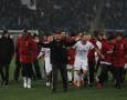 Ambisi AC Milan pada Laga Pamungkas Serie A
