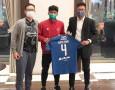 Resmi Dapatkan Pemain Timnas U-19 Bayu Mohamad Fiqri, Bos Persib Bicara Proses Perekrutan