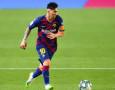 FFP Bisa Sulitkan PSG Rekrut Lionel Messi