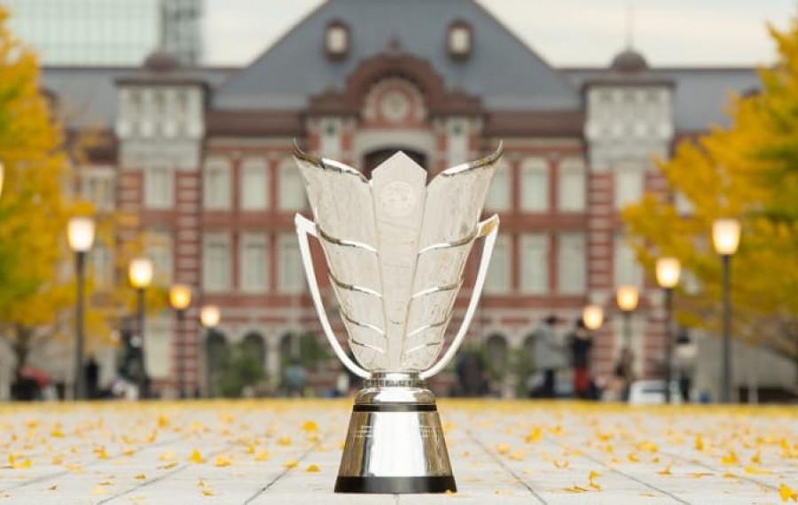 5 Bintang Piala Asia 2019 yang Berpeluang Tampil di Eropa