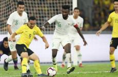 FAM Bantah Timnas Malaysia Akan Mundur dari Kualifikasi Piala Dunia dan Piala AFF