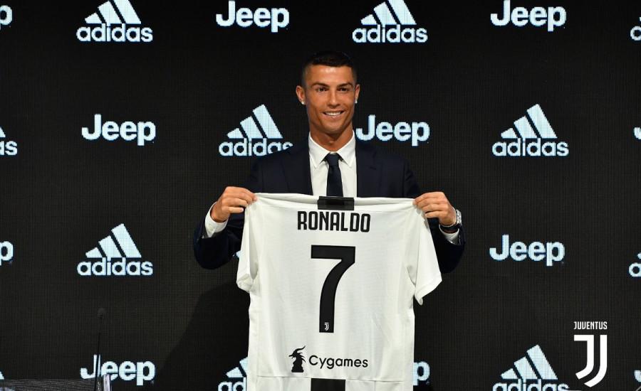 5 Transfer Fenomenal Selama Piala Dunia 2018
