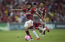 Kiper Legendaris AC Milan Nilai Lucas Paqueta Tak Mirip dengan Kaka