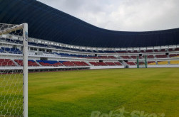 Kisah Stadion Jatidiri Menjadi Markas PSIS Semarang