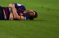 Pertama Kali sejak 2007, El Clasico Dipastikan Tanpa Lionel Messi dan Cristiano Ronaldo