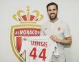 Rangkuman Bursa Transfer: Fabregas Reuni dengan Henry, Munir El Haddadi ke Sevilla