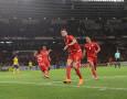 Kemenpora: Persija Dapat Izin Gunakan Stadion Pakansari Sampai Mei