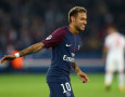 Neymar Absen Hadiri Ballon d'Or 2018 Gara-gara Call of Duty