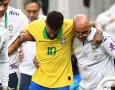 Harga Jual Neymar Turun Drastis