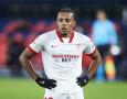 Misi Pencarian Bek Manchester United Dimulai, Jules Kounde Terdepan