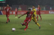 PSSI Pastikan Liga 1 dan Liga 2 Dilanjutkan