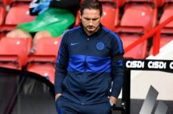 Frank Lampard Dipecat, 3 Pelatih Berpotensi Jadi Manajer Chelsea