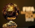 France Football Rilis 10 Finalis Ballon d'Or 2016