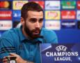 Carvajal Terancam Hukuman dari UEFA