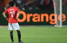 Arsene Wenger: Mohamed Salah Seperti Lionel Messi, tetapi...