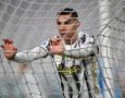 3 Alasan Juventus Wajib Tolak Ide Jual Cristiano Ronaldo