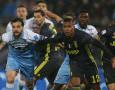 Jadwal Siaran Langsung Sepak Bola Dunia: Piala Super Italia Disiarkan Televisi Nasional