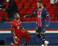 7 Fakta Menarik dari Kesuksesan PSG Singkirkan Bayern Munchen