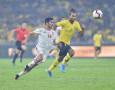 Bert van Marwijk Panggil 26 Pemain, UEA Persiapan Mulai 5 Oktober untuk Hadapi Timnas Indonesia