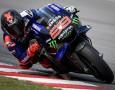 Didepak dari Yamaha, Jorge Lorenzo Bagai Ditusuk dari Belakang