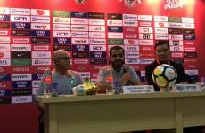 Nilai Plus Timnas Indonesia U-19 di Mata Pelatih Arab Saudi