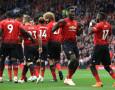 Manchester United akan Cuci Gudang pada Bursa Transfer Musim Panas 2019
