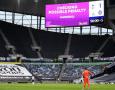 Premier League Punya Waktu Satu Bulan untuk Putuskan Permintaan Perubahan Aturan Handball