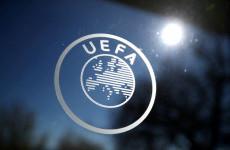 Liga Super Eropa: UEFA Batal Hukum Juventus, Real Madrid, dan Barcelona