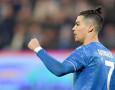 Rekornya Disamai, Batistuta Sindir Ronaldo