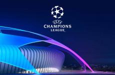 14 Klub yang Nasibnya Ditentukan pada Matchday Pamungkas Fase Grup Liga Champions 2019-2020