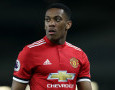 Manchester United Jual Martial ke Real Madrid?