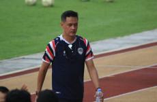 Piala Wali Kota Solo Diundur, PSG Pati Agendakan Uji Coba