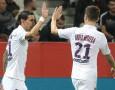 Reuni 8 Pemain dengan Mantan Klub di Fase Grup Liga Champions 2020-2021