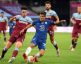 Chelsea Vs West Ham: The Blues Mencari Momentum Kebangkitan