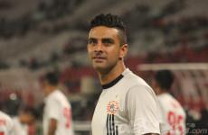 Kecewa Liga 1 Kembali Ditunda, Dua Penggawa Persija Pilih Fokus bersama Keluarga