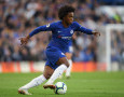 Alasan Willian Tak Perpanjang Kontrak di Chelsea: Minta Tiga, Dikasih Dua