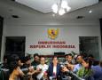 Ratu Tisha: Kongres Tahunan PSSI Jadi Momentum Membersihkan Sepak Bola Indonesia