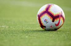 Profil Singkat 3 Klub Promosi La Liga 2018-2019