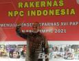 Papua Siap Gelar Peparnas XVI, Venue 12 Cabor Disebut Level Internasional